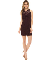 BB Dakota - Gabby Lace Dress