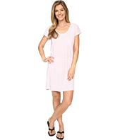Carve Designs - Bennett T-Shirt Dress