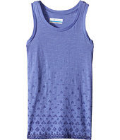 Columbia Kids - Everyday Kenzie II Tank Top (Little Kids/Big Kids)