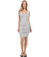 Carve Designs - Taylor Dress