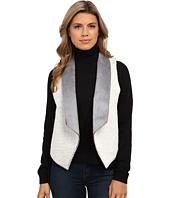 Tart - Sheri Faux Fur Vest