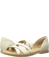 Timberland - Caswell Closed Back Sandal