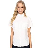 Mountain Khakis - Trail Creek Short Sleeve Shirt