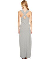 Mountain Khakis - Solitude Maxi Dress