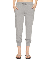 Mountain Khakis - Solitude Slouch Pants