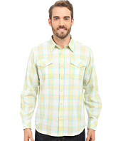 Mountain Khakis - Shoreline L/S Shirt