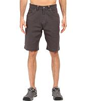 Mountain Khakis - Camber 107 Short