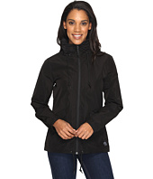 Mountain Hardwear - Urbanite™ II Jacket