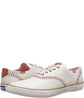 Keds - Champion Baseball Leather