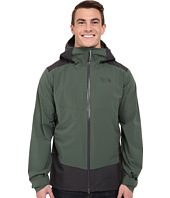 Mountain Hardwear - Torzonic™ Jacket