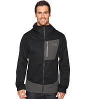 Mountain Hardwear - Dragon™ Hooded Jacket