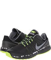 Nike - Dual Fusion Trail 2