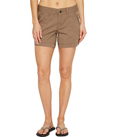 Mountain Khakis - Camber 104 Shorts