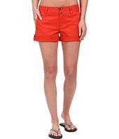 Mountain Khakis - Sadie Chino Shorts