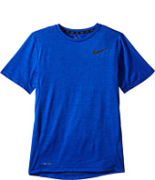 Nike Kids - Dri-FIT™ Training Shirt (Little Kids/Big Kids)