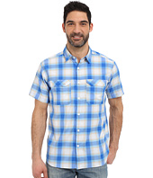 Columbia - Royce Peak™ II Plaid S/S Shirt