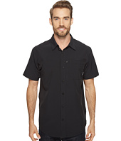 Columbia - Global Adventure™ IV Solid Short Sleeve Shirt