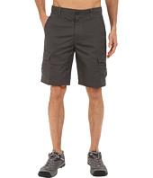 Columbia - Jetsetting™ Shorts