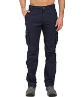 Columbia - Chatfield Range™ Cargo Pants