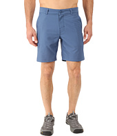 Columbia - Incogneato™ Novelty Shorts