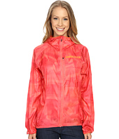 adidas Outdoor - Terrex Agravic Wind Jacket