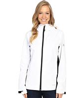 adidas Outdoor - All Outdoor 2L Wandertag Color Block Jacket