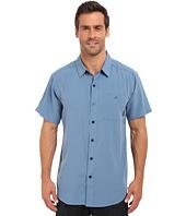 Columbia - Mossy Trail™ S/S Shirt