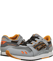 Onitsuka Tiger Kids by Asics - Gel-Lyte™ III PS (Little Kid)
