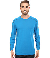Mountain Hardwear - CoolHiker™ L/S Tee