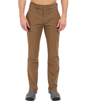 Mountain Hardwear - Shilling™ Pants