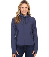 Columbia - Sweet As™ Softshell Jacket