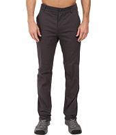 Mountain Hardwear - Hardwear AP™ Pants