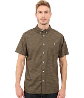 Mountain Hardwear - Mountain Hardwear Camo™ S/S Shirt