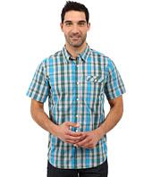 Mountain Hardwear - Stout™ S/S Shirt