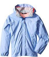 The North Face Kids - Resolve Reflective Jacket (Little Kids/Big Kids)
