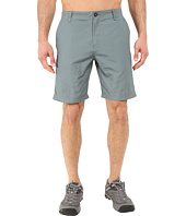 Mountain Hardwear - Peak Pass™ Shorts