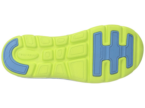 Stride Rite Made 2 Play Phibian Toddler Little Kid Big