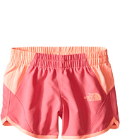 The North Face Kids - Class V Water Shorts (Little Kids/Big Kids)