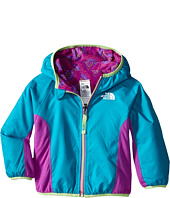The North Face Kids - Reversible Grizzly Peak Wind Jacket (Infant)