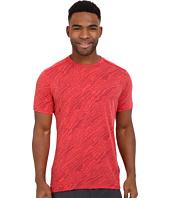 Nike - Dri-FIT™ Elevate Tailwind Running Shirt