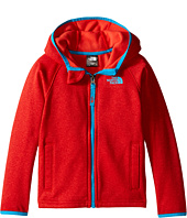 The North Face Kids - Canyonlands Hooded Jacket (Toddler)