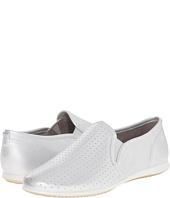 ECCO - Touch Sneaker Slip-On