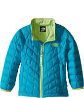 The North Face Kids - Thermoball Jacket (Toddler)