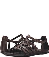 ECCO - Touch Strap Sandal