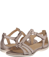 ECCO - Flash T-Strap Sandal