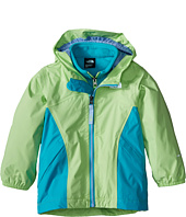 The North Face Kids - Stormy Rain Triclimate (Toddler)