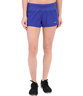 Nike - Dri-FIT™ Crew Shorts