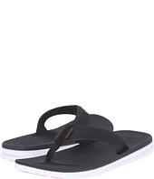 Volcom - Draft Sandal