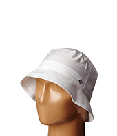 Columbia - Adult Bucket Hat