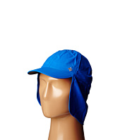 Columbia - Junior™ Cachalot Hat (Youth)